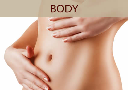 abdominoplasty-oakland-county