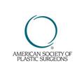 american-society-of-plastic-surgeons