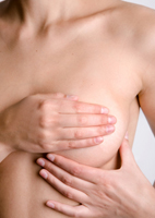 breast-reconstruction-oakland-county-2