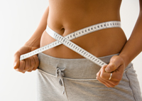 liposuction-oakland-county-mi