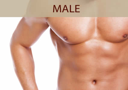 male-breast-reduction-oakland-county