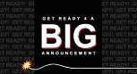 3 WEEKS TO BIG ANNOUNCEMENT AT MEININGER PLASTIC SURGERY – OAKLAND COUNTY